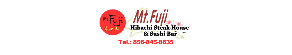 Mt. Fuji Japanese Restaurant